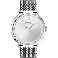 HUGO BOSS Essential 1513650