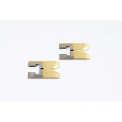 Weidmüller AIMESA VRM 0,78 2007330000 Abisoliermesser-Ersatzmesser