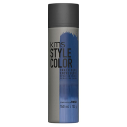 KMS Style Color Inked Blue 150 ml - Farbspray