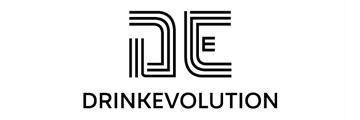 Drinkevolution.de