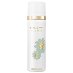 Elie Saab 100 ml Girl of Now Deodorant Spray 100ml für Frauen