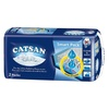 Catsan Smart Pack 2er Pack 1 St.