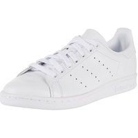 adidas Stan Smith white, 42
