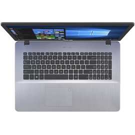 Asus VivoBook 17 F705MA-GC033T (90NB0IF2-M00380)