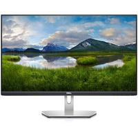 Dell S2721HN Monitor 68.6cm (27 Zoll)