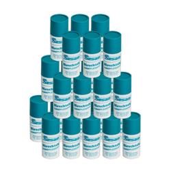 BigDean Dichtungsring Hirschtalgstift 25 ml Pflegestift für Gummidichtungen (24-St)