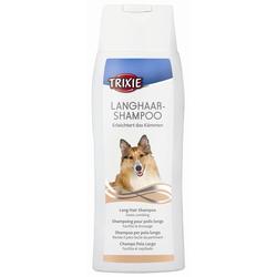 Trixie Langhaar Shampoo 250 ml