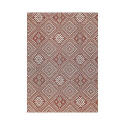Teppich In- & Outdoor Teppich, 200 x 300 cm, Friedola