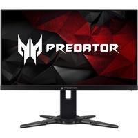 Acer Predator XB252Q 25''