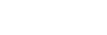 weconti