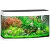 JUWEL AQUARIUM JUWEL AQUARIEN Aquarium Vision 180 LED, 180 Liter, BxTxH: 92x41x55 cm weiß