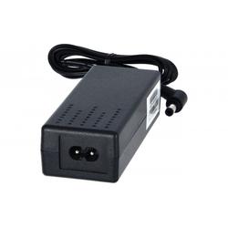 Cisco - SB-PWR-12V2A-EU - Netzteil - PC-/Server Netzteil 16,8 W