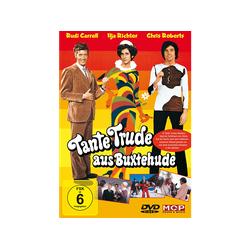 Tante Trude Aus Buxtehude DVD