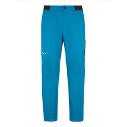 Salewa  AGNER CO M PNT - blue danube - 54/2X - BLUE DANUBE