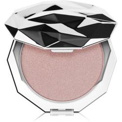 Makeup Revolution Glass Mirror Highlighter 10 g
