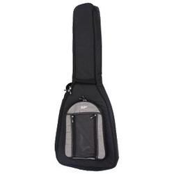 Höfner H61/22 DeLuxe Premium Gitarrentasche