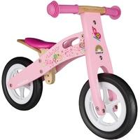 "Bikestar Holz 10"""
