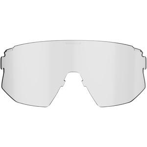 Bliz Breeze Ersatzglas clear 2021 Accessoires
