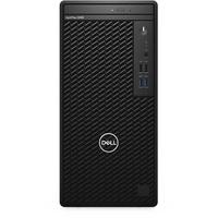 Dell OptiPlex 3080 MT 4NM52