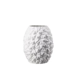 Rosenthal Tischvase Vase Cairn Young StarLight Vase 25 cm (1 Stück)