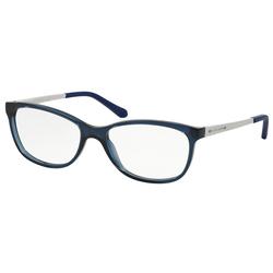 Ralph Lauren Brille RL6135 blau