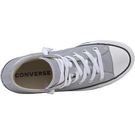 Converse Chuck Taylor All Star Seasonal High Top wolf grey 36