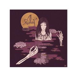 Alcest - Kodama (CD)
