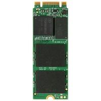 Transcend MTS600 256GB (TS256GMTS600)