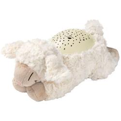 Summer Infant Slumber Buddies Lamm