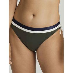 PrimaDonna Bikini-Hose Bikini-Slip 36