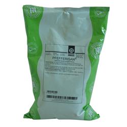 PFEFFERISAN® Spezial-Gewürzzubereitung - Moguntia