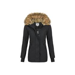 SUBLEVEL Anorak Sublevel Damen Mantel XL