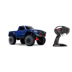 Selber konfigurieren Traxxas TRX82024-4 TRX-4 Sport 1:10 4WD RTR Crawler TQ 2.4GHz