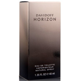 Davidoff Horizon Eau de Toilette 40 ml