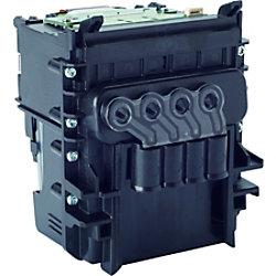 HP 729 DesignJet Druckkopf-Austauschsatz