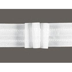 Faltenband Faltenband 26mm, 3 Falten, Gerster, Gardinen