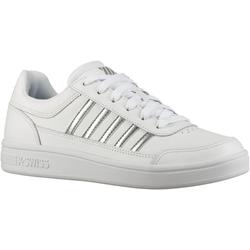 K-Swiss Court Chasseur W Sneaker 40
