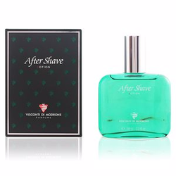 ACQUA DI SELVA after-shave 100 ml