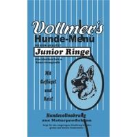 Vollmer's Junior Ringe 5 kg