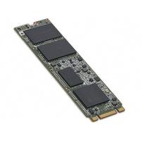 Intel 540S Series M.2 240GB (SSDSCKKW240H6X1)