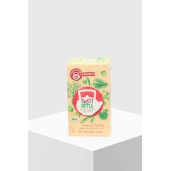 Teekanne Organics Sweet Apple 20 Teebeutel