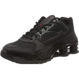Nike Shox Enigma 9000 black, 37.5