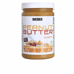 PROTEIN #peanut butter 400 gr