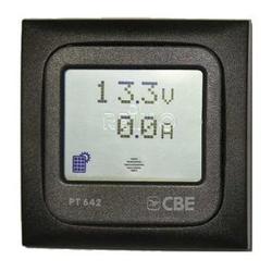 CBE Solartestpanel PT 642/G