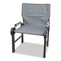 Disc-O-Bed Campingstuhl Disc-Chair