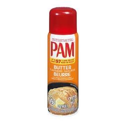 PAM Butter 141g - Flasche