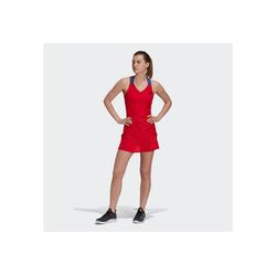 adidas Performance Tenniskleid Tennis Primeblue Y-Kleid M