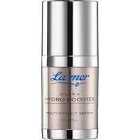 LA MER Ultra Hydro Booster Multi Effect Serum 30 ml