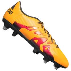 adidas X 15.3 SG Męskie Buty piłkarskie S74657 - 42