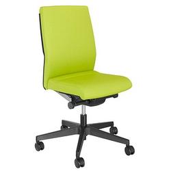 interstuhl YOSTERis3 Bürostuhl grün